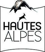 Hautes Alpes du Sud