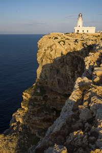 phare Cavalleria