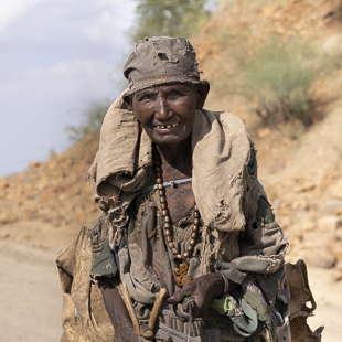 blog ethiopie