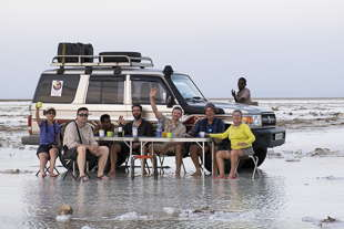 blog Ethiopie voyage