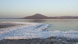 Danakil Afdera