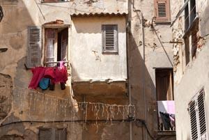 Vieux Bastia