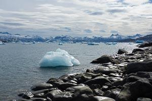 fjord Petersen