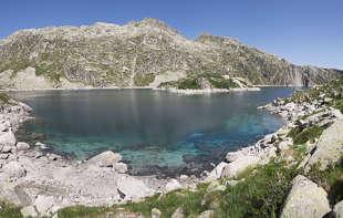 Lac de Mar