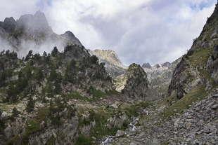 Valle de Remune