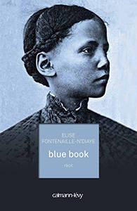 Génocide des Héréros - Blue Book