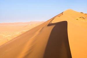 Namibie Homeb