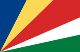 drapeau_seychelles