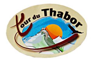 rando Thabor GR57