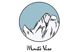 Mont Viso